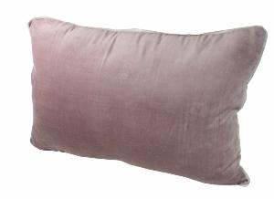Tosca Grand coussin Violet