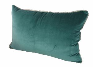 Tosca Grand coussin Canard