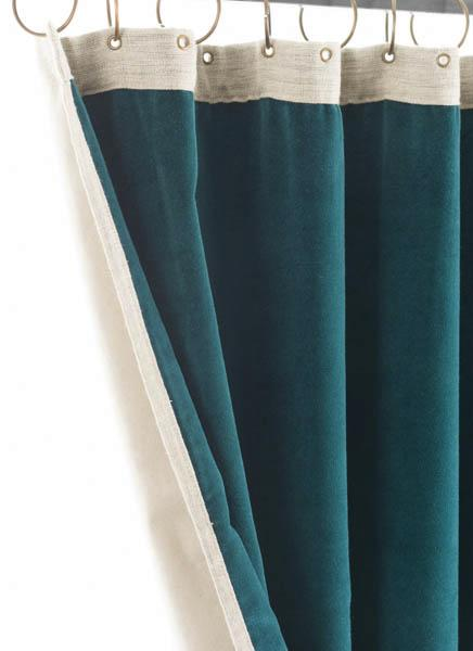 rideaux voilages. Black Bedroom Furniture Sets. Home Design Ideas