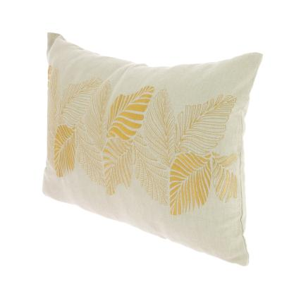 Jungle Coussin 50x75 Gold