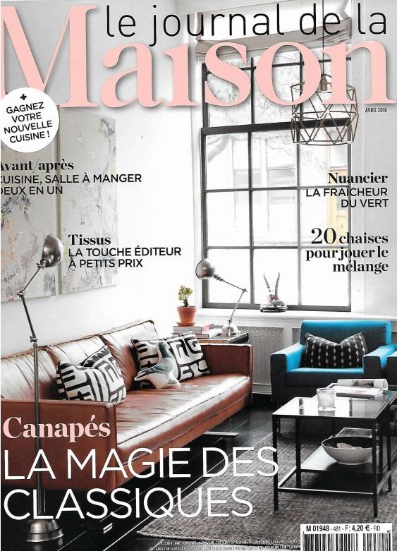 a propos d 39 enfildindienne revue de presse liste des. Black Bedroom Furniture Sets. Home Design Ideas