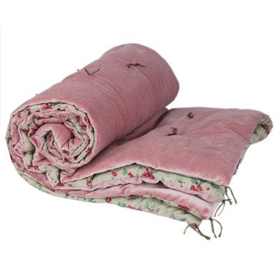 en fil d 39 indienne cr ateur de textile pour la maison plaids dessus de lit rideaux. Black Bedroom Furniture Sets. Home Design Ideas