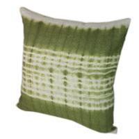 ONDEE coussin 45x45 Olive