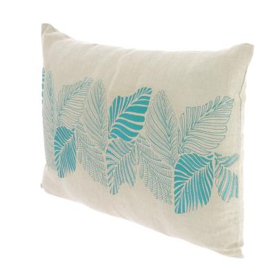 Jungle Coussin 50x75 canard