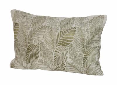 Jungle Coussin 35x50 Kaki