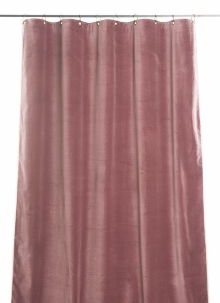 Tosca Rideau Violet