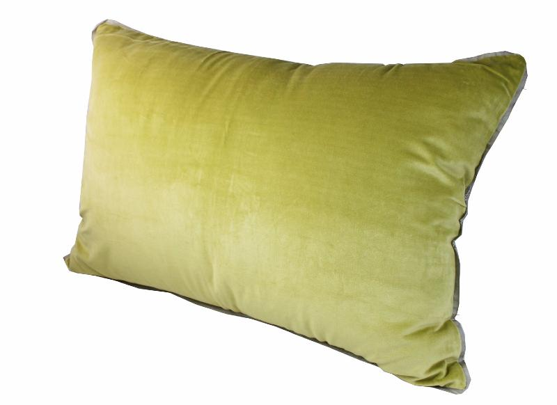 Tosca grand coussin gold - Coussin rose gold ...