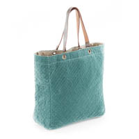 Sac Cabas Medium Tosca Canard